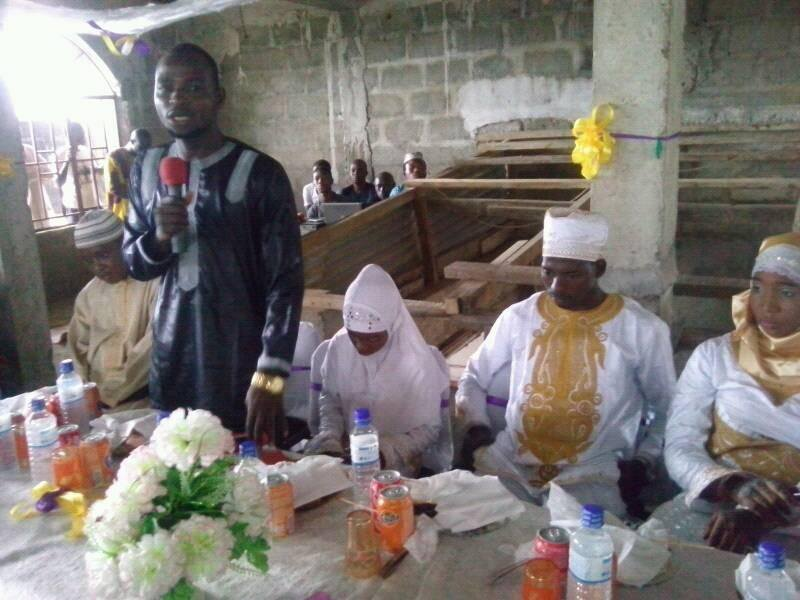 yadi-imam-sheikh-taymiyah-officiating-the-marriage-ceremony-between-sister-khadeeja-and-bro-chernor